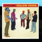 Listen Here: Yellow Fever