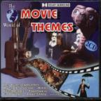 World of Movie Themes