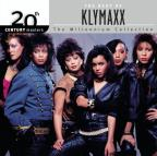 20th Century Masters - The Millennium Collection: The Best of Klymaxx