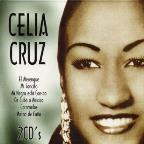 Celia Cruz: Exitos