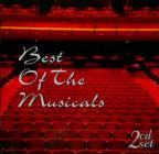 Musicals: The Best Of