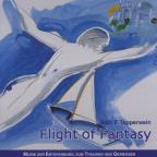 Flight of Fantasie