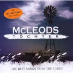 Best of McLeods Tochter