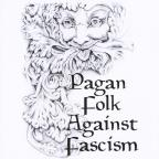 Pagan Folk Against Fascism