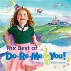 Best Of Do-Re-Me & You!