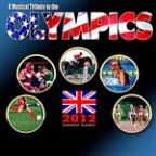 Musical Tribute To The Olympics - 2012 Summer Games
