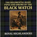 NR Royal Highlanders