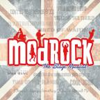 Modrock: Stage Musical