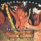 End of the World: Te Pito O Te Henua