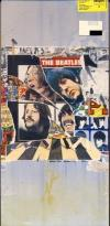 Beatles Anthology: 3 (12 Inch)