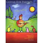 Guitar for Parents