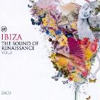 Ibiza: The Sound of Renaissance, Vol. 3