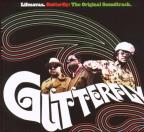 Gutterfly: The Original Soundtrack