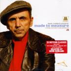 Kevin Rowland Presents Motown Made To