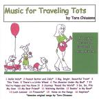 Music for Traveling Tots
