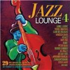 Jazz Lounge, Vol. 4