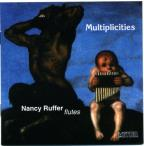 Multiplicities: Music for Flute