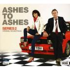 Ashes to Ashes, Series 2