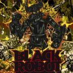 Black Robot