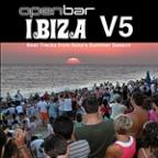 Open Bar Ibiza Vol 5