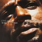 Best of Gregory Isaacs: One Man Against the World