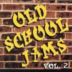 Old School Jams Vol. 2