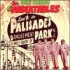 Live At Palisades Amusement Park