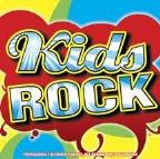 Kids Rock - Let's Get It Started!