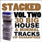 Stacked Vol 2