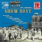 Show Boat (1946 Broadway Revival Cast Recording)