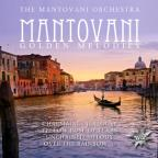 Mantovani Golden Melodies