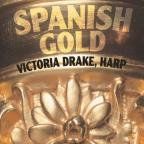 Spanish Gold