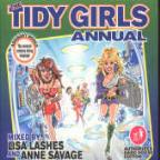 Tidy Girls: The Annual