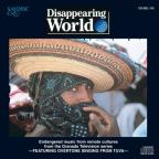 Disappearing World: Endangered Music