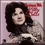 Christmas With Kitty Wells