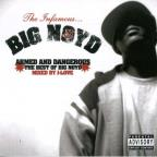 Armed And Dangerous - The Best Of Big Noyd