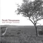 Scott Neumann and Osage County