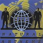 Natural Anthems