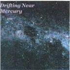 Drifting To Mercury