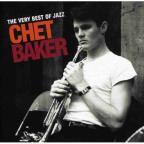 Very Best of Jazz: Chet Baker