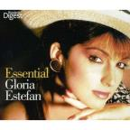 Essential Gloria Estefan
