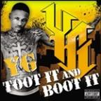 Toot It And Boot It (Explicit Version)