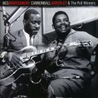 Cannonball Adderley &amp; the Poll Winners