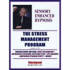 Stress Management Program