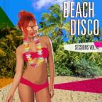 Vol. 4 - Beach Disco Sessions