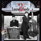 Play the Original Laurel & Hardy Music, Vol. 2
