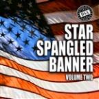 Star Spangled Banner, Vol. 2