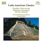 Latin American Classics, Vol. 1
