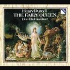Purcell: The Fairy Queen / John Eliot Gardiner