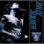 King Biscuit Flower Hour Presents Billy Squier In Concert